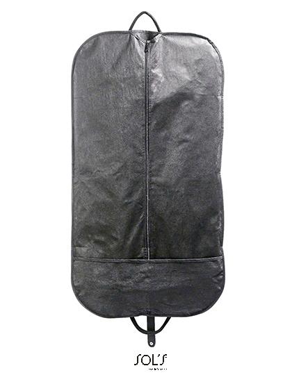 Premier Bag